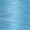328-blau
